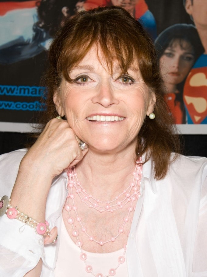 Margot Kidder Net Worth 2021, Biography, Career and Death