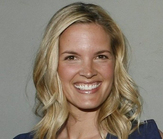 Bridgette Wilson Net Worth 2020, Biography, Early Life, Education, Career and Achievement