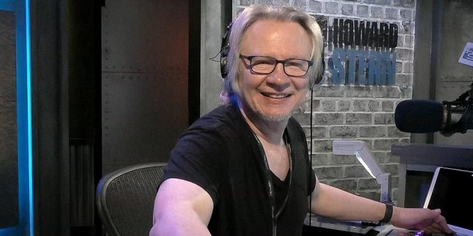 Fred Norris Net Worth