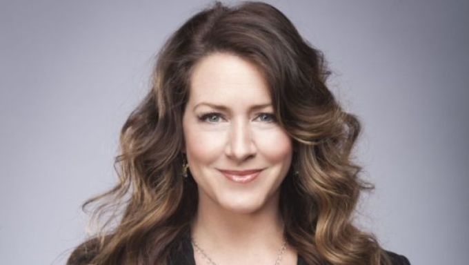 Joely Fisher Net Worth 2020, Biography, Early Life, Education, Career and Achievement
