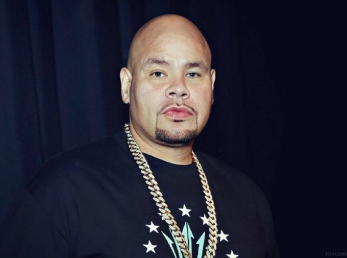 Fat Joe Net Worth 2020, Biography, Early Life, Education, Career and Achievement