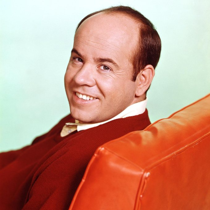 Tim Conway Net Worth 2020, Biography, Early Life, Education, Career and Achievement