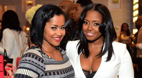 Lisa Wu Net Worth 2019