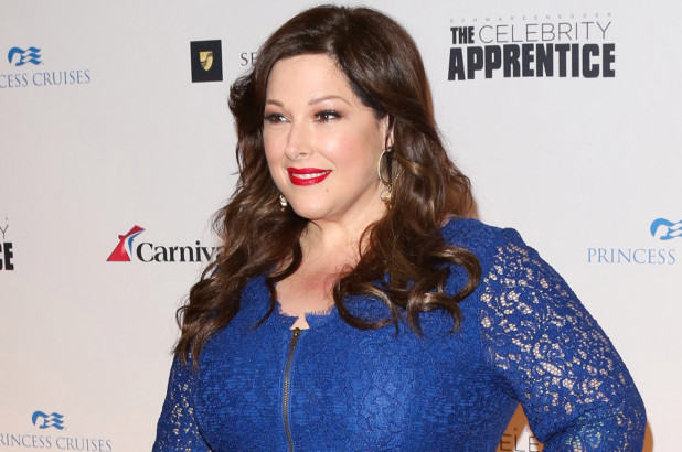 Carnie Wilson Net Worth 2020, Bio, Wiki, Height, Weight, Awards and Instagram