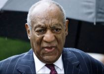 Bill Cosby Net Worth 2020, Early Life, Body, and Career Updates