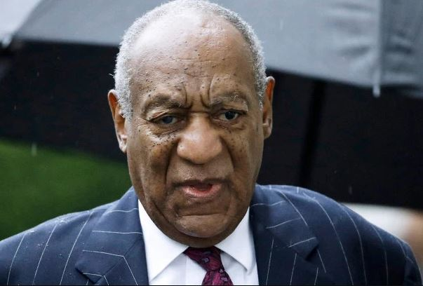 Bill Cosby Net Worth 2020, Biography, Career and Marital Life
