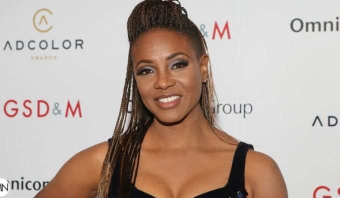 MC Lyte Net Worth 2020, Biography, Awards and Instagram