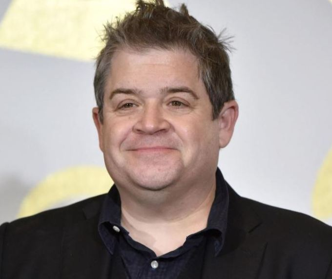 Patton Oswalt Net Worth 2020, Biography, Education and Career