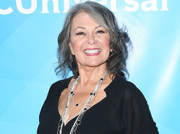 Roseanne Cherrie Barr Net Worth 2020, Biography Career, Awards and Personal Life