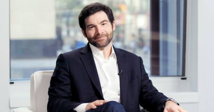 Jeff Weiner Net Worth 2020, Biography, Awards, and Instagram