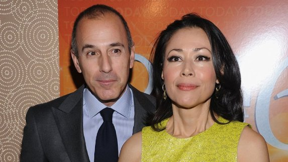Ann Curry Net Worth 2020, Bio, Wiki, Height, Weight, Awards and Instagram