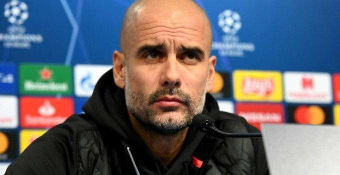 Pep Guardiola undefended to Italy change after Man City reign