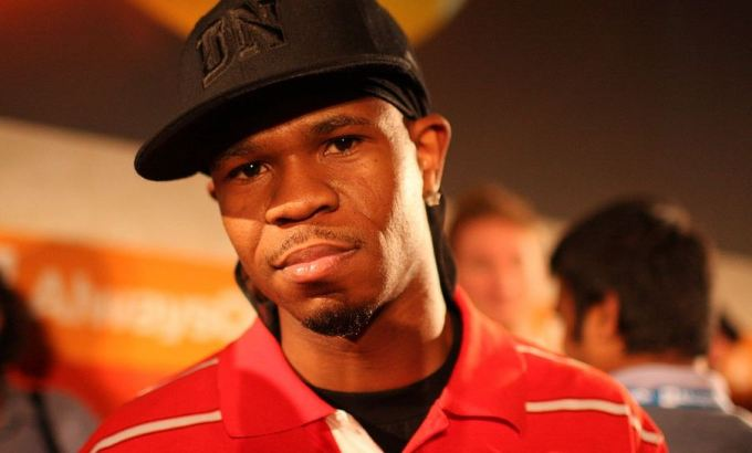 Chamillionaire Net Worth 2020, Biography, Career and Relationship
