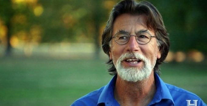 Rick Lagina Dies Archives Usa News Court