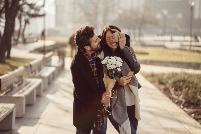 Amazing Marriage Anniversary Quotes for Married Couples