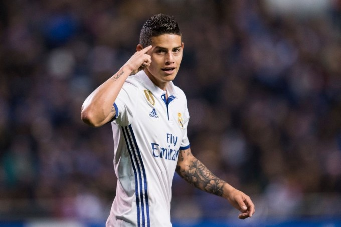 james-rodriguez-net-worth