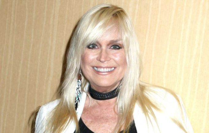 Catherine Hickland Net Worth 2020, Biography and Achievement