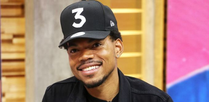 Chance the Rapper Net Worth 2020, Biography, Career and Awards