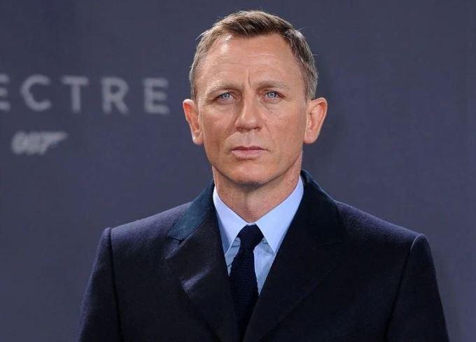 Daniel Craig Net Worth 2020, Biography, Education, Career and Awards