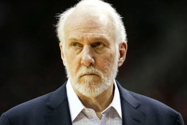 Gregg Popovich Net Worth 2020, Biography, Education and Career