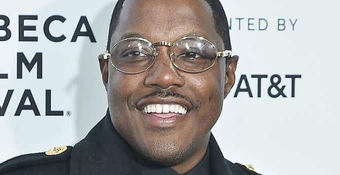 Mase Net Worth 2020, Biography, Education and Career