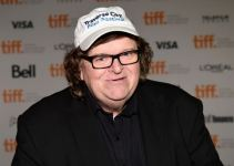 Michael Moore Net Worth 2020, Biography, Education and Career
