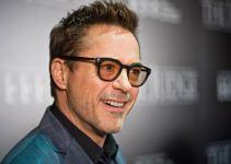 Robert Downey Net Worth 2020, Biography, Career and Achievement