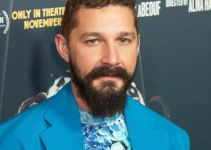 Shia LaBeouf Net Worth 2020, Biography, Education, Career and Awards