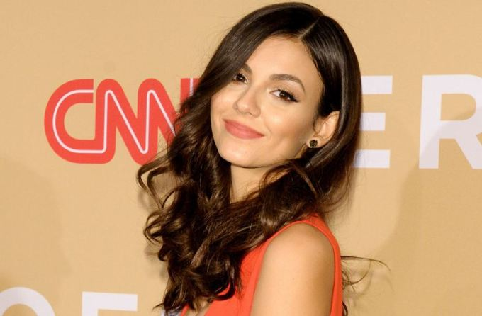 Victoria Justice Net Worth 2020, Biography, Career and Relationship.