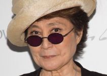 Yoko Ono Net Worth 2020, Biography, Education and Career