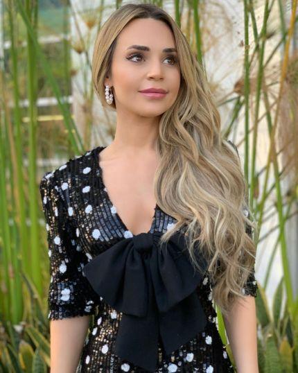 Rosanna Pansino Net Worth