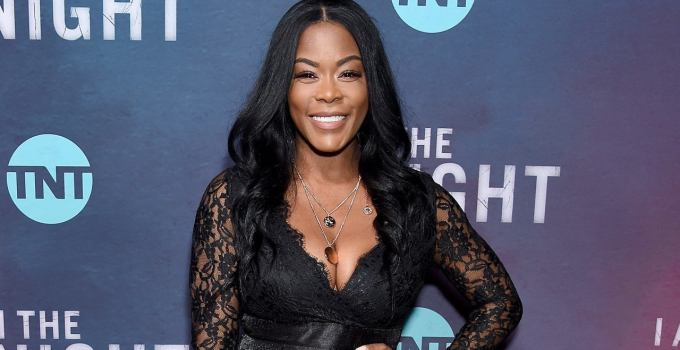 Golden Brooks Net Worth 2020, Biography, Early Life, Education, Career