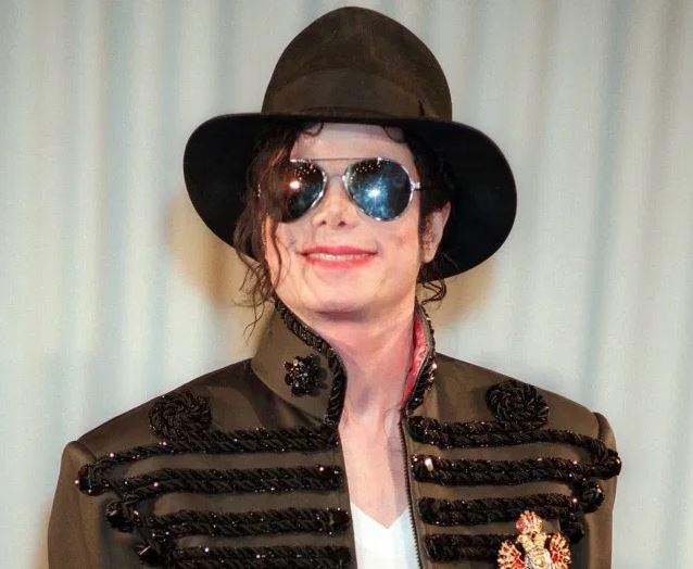 Michael Jackson Net Worth 2020, Biography, Career, Awards and Death