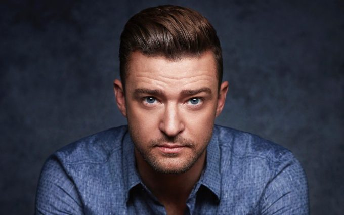 Justin Timberlake Net Worth 2020, Biography, Career and Awards