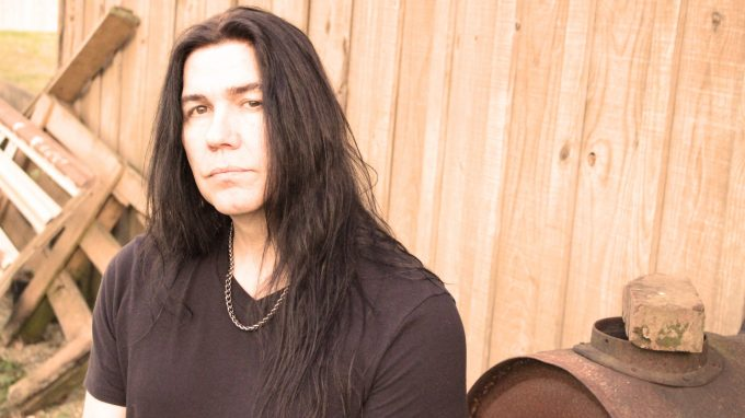 Mark Slaughter Net Worth 2020, Biography, Birth, Career and Achievement