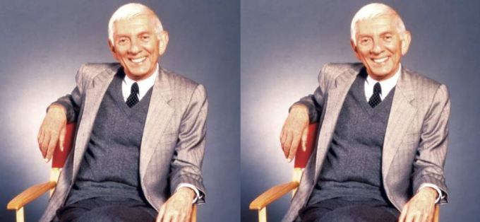 Aaron Spelling Net Worth 2020, Biography, Education and Career