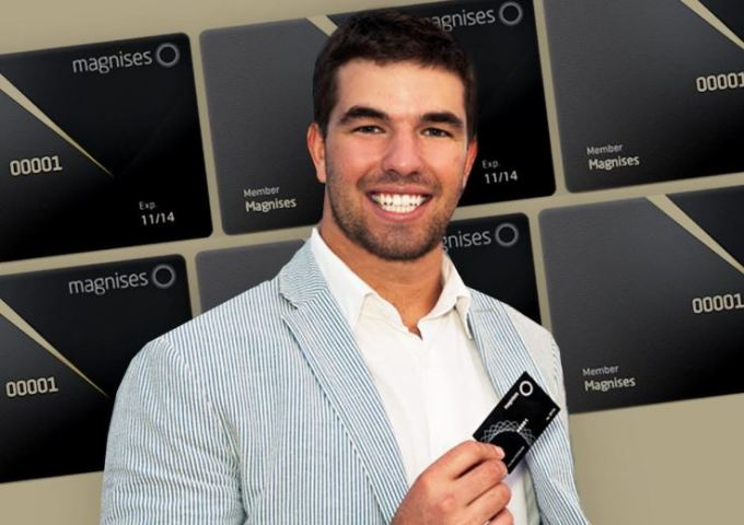 Billy McFarland Net Worth 2020, Biography, Career and Relationship