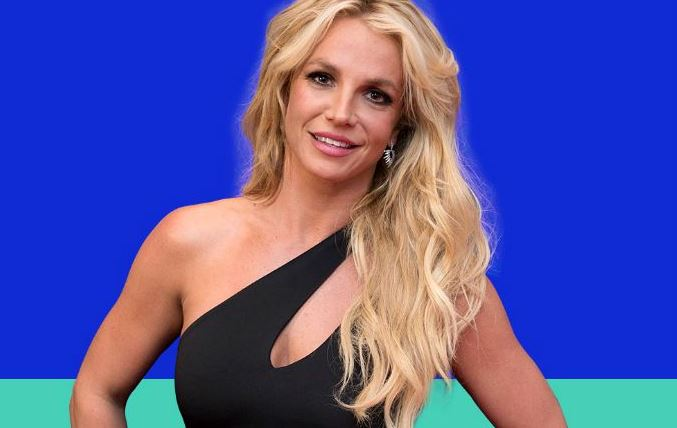 Britney Spears Height, Weight, Age, Career, Awards and Net Worth 2020