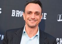 Hank Azaria Net Worth 2020, Biography, Education, Career and Awards