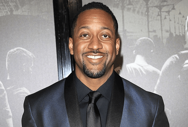 Jaleel White Net Worth 2020, Biography, Education and Career