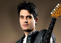 John Mayer Net Worth 2020, Biography, Education and Career