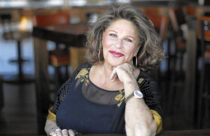 Lainie Kazan Net Worth 2020, Biography, Education and Career