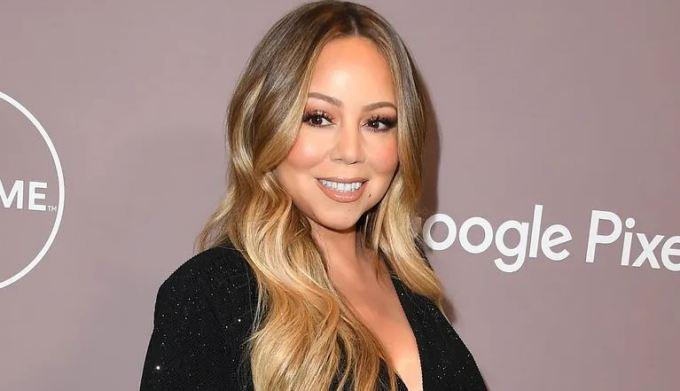 Mariah Carey Net Worth 2020, Biography, Education and Career