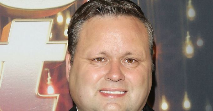 Paul Potts Net Worth 2020, Biography, Education and Career