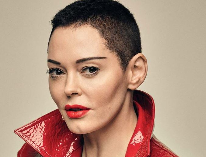 Rose McGowan Net Worth 2020, Biography, Career and Awards