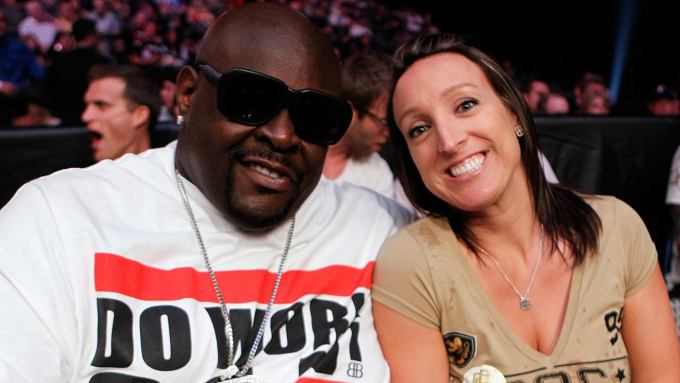 Big Black Net Worth 2020, Biography, Career, Achievement and Death
