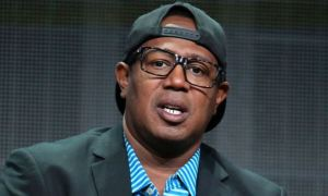 Master P Net Worth 2020, Biography, Career and Awards