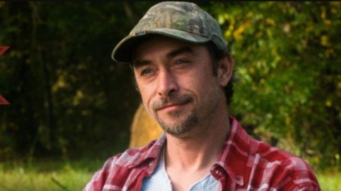 Tickle Moonshiners Net Worth