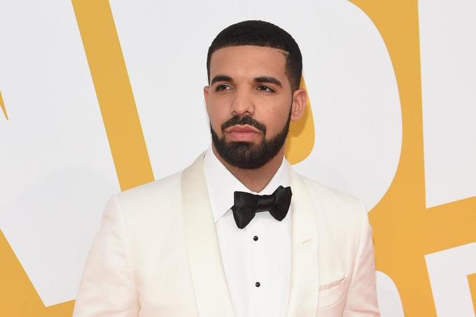 Drake Family 2020, Biography, and Current Net Worth Updates