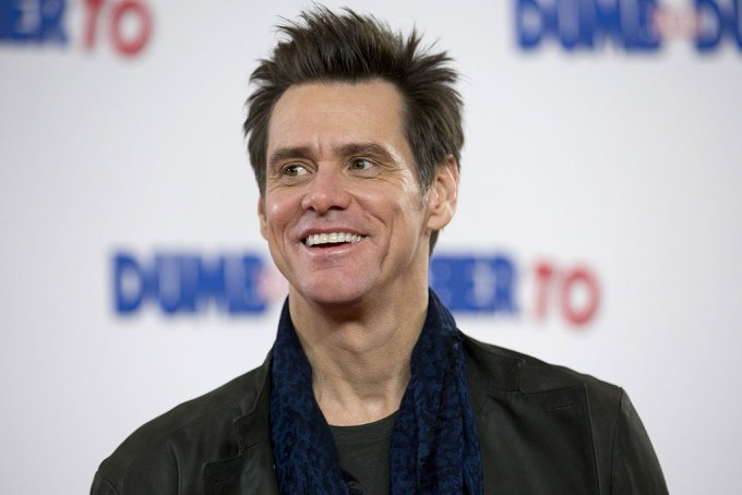 Jim Carrey Family 2020, Biography, and Current Net Worth
